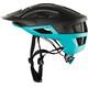 Leatt Brace Helmet DBX 2.0 Helmet Granite/Teal